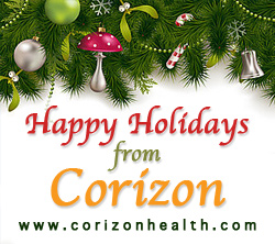 Corizon Health Gives Thanks For Our Staff and Families