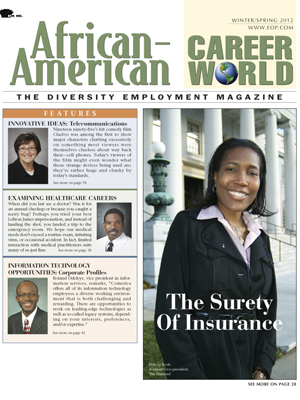 Corizon Vp Clinical Services Featured In Africanamerican. Download Pentaho Data Integration. General Insurance Quotes Honda Civic 2006 Mpg. 24 Hour Locksmith Arlington Tx. State Farm New Commercial Monopole Cell Tower. Crm Software For Real Estate. Personal Injury Lawyer Raleigh Nc. Greentree Home Mortgage Read Jane Eyre Online. Moving Companies Portland Oregon