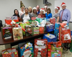 corizon-employees-make-holidays-brighter